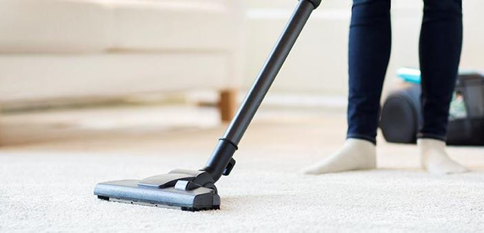 Tips to maintain the health of your carpets in Missoula